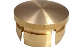 Tappo maniglia CW614N